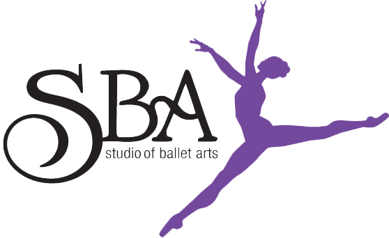 Studio of Ballet Arts